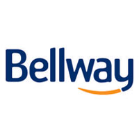 Bellway Grassroots Recruitment