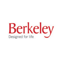 Berkeley Grassroots Recruitment