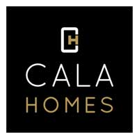Cala Homes Grassroots Recruitment