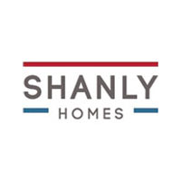 Shanly Grassroots Recruitment
