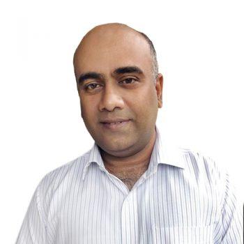 Vaseem Ather Grassroots Recruitment